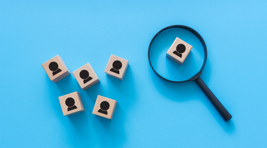 Improving Your On-Demand Hiring Strategy For 2020   PandoLogic
