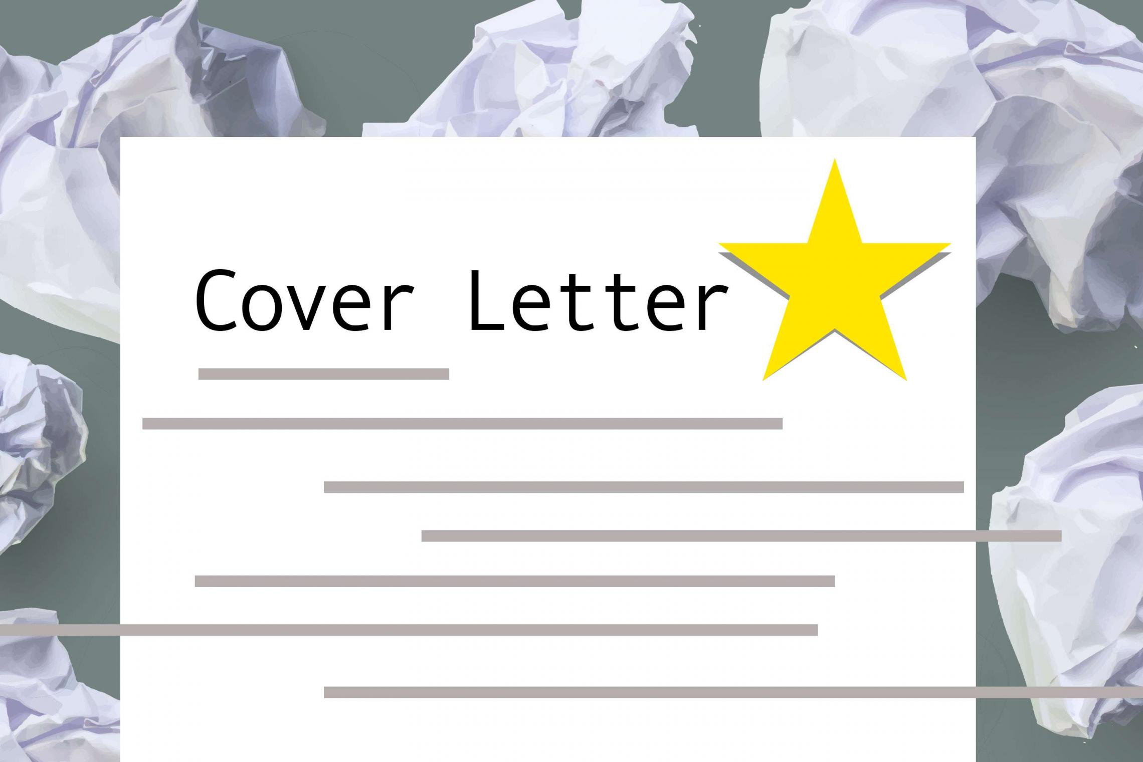 How to Write a Compelling Cover Letter for a Job | Money